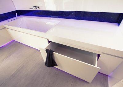 designbad-kaarst-badmoebel-badewanne
