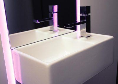 designbad-kaarst-handwaschbecken