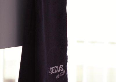 designbad-kaarst-secus-handtuch