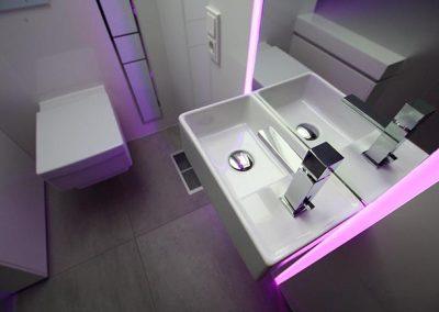 designbad-kaarst-wc