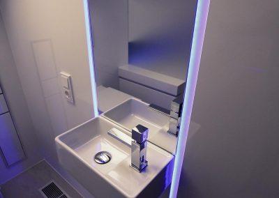 designbad-kaarst-wc-handwaschbecken