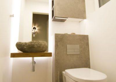 designbad-knittkuhl-gaeste-wc