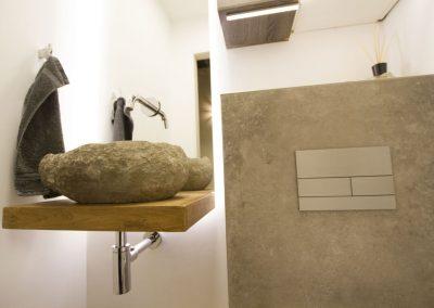 designbad-knittkuhl-gaeste-wc-stein-handwaschbecken