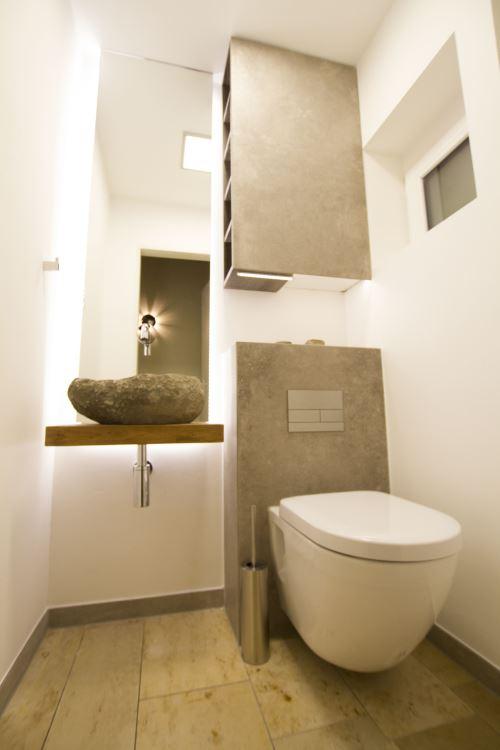 Bad Wc Design einzigartiges designbad individuell entworfen secus bad design