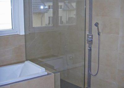 designbad-koeln-dusche