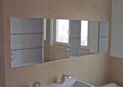 designbad-koeln-spiegelschrank