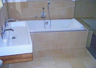 designbad-koeln-wanne-waschtisch