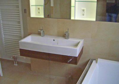 designbad-koeln-waschtisch