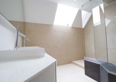 designbad-neuss-duschtrennwand