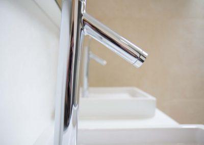 designbad-neuss-waschtischarmaturen