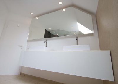 designbad-neuss-badmöbel-waschtischunterschrank